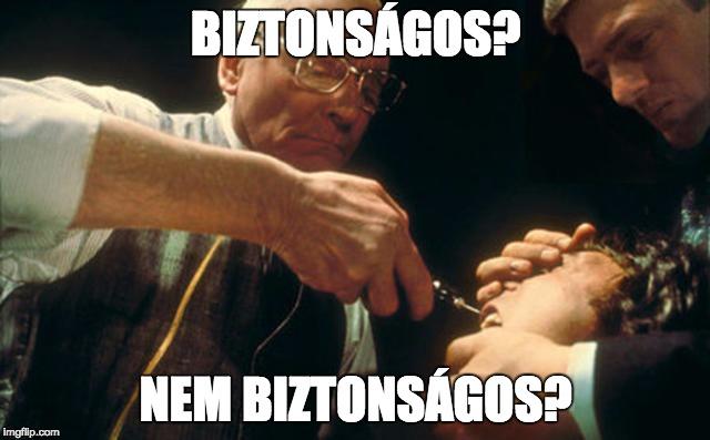 biztonsagos2.jpg