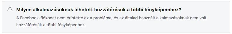 fb-erintett.png
