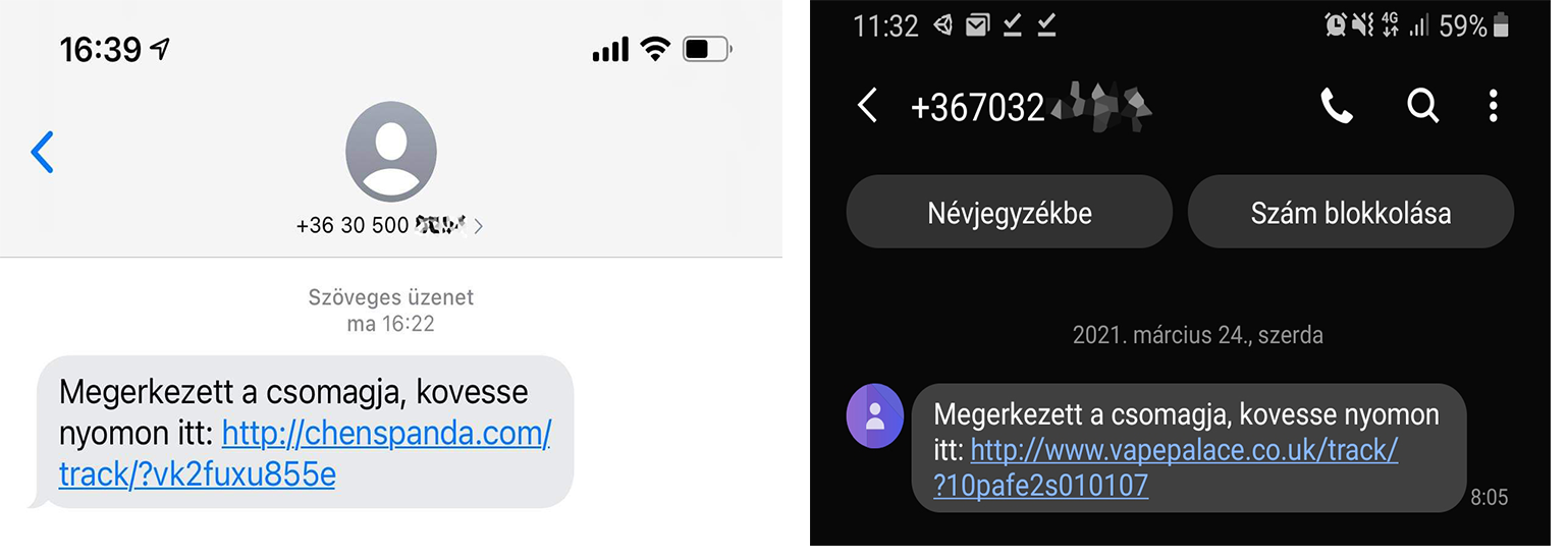 flubot-sms.png