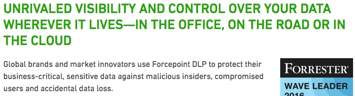forcepoint-screen1.png