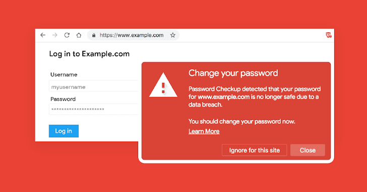 google-password-checkup.png