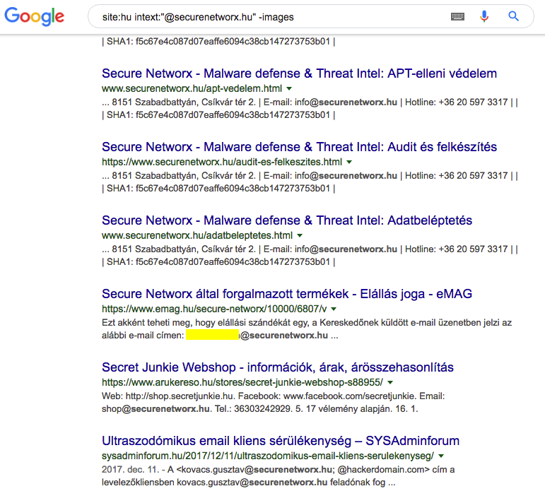 greyhat-google.png