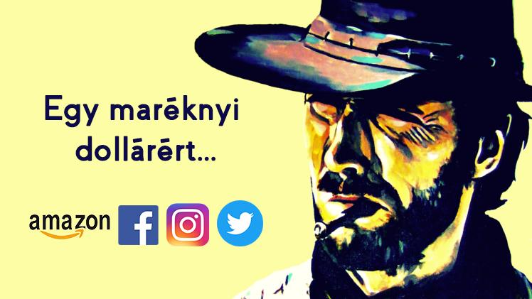 mareknyidollarert.png