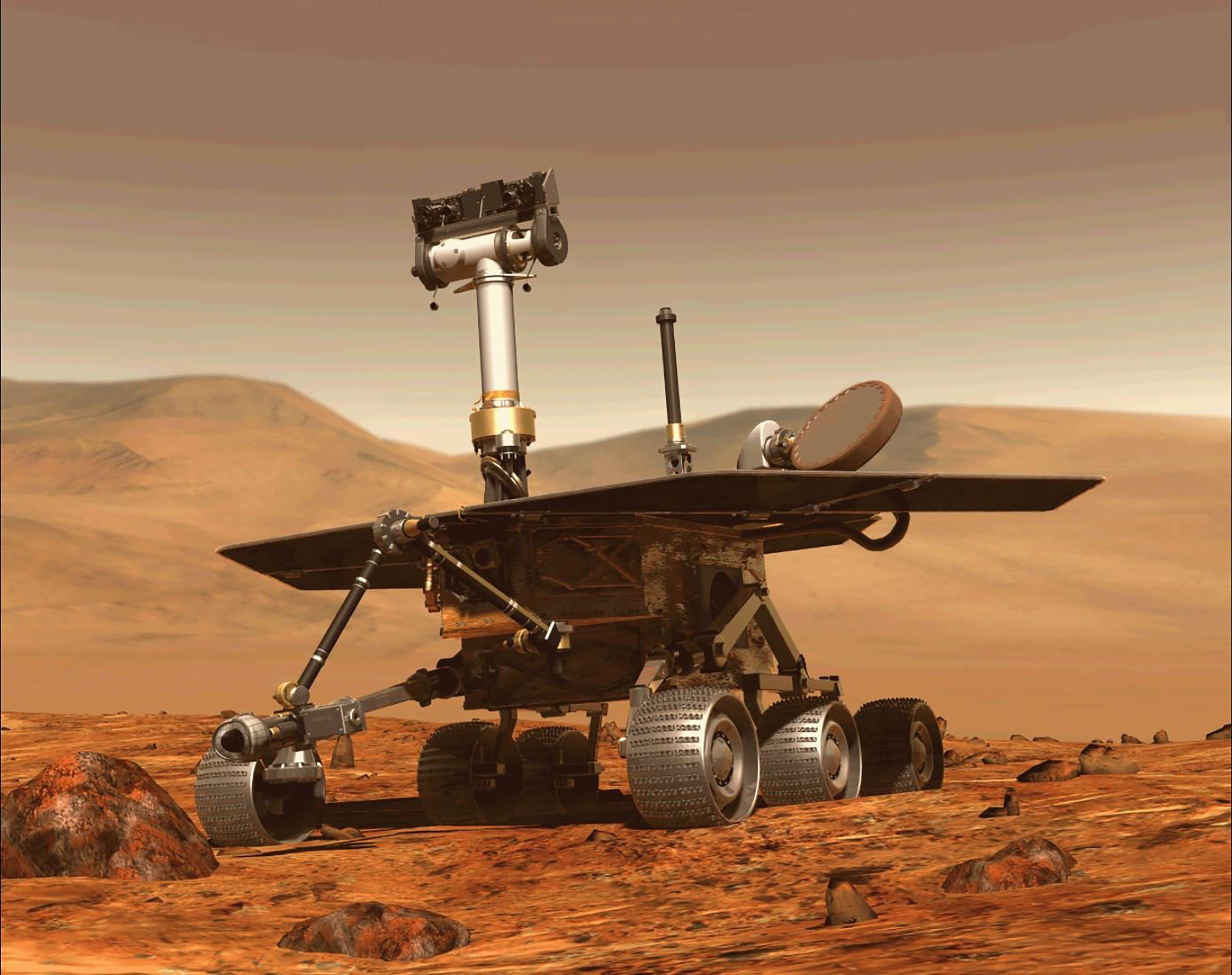 nasa-space-rover-opportunity-1.jpg