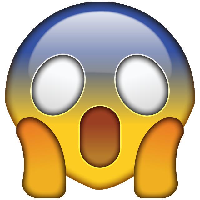 omg_face_emoji.png