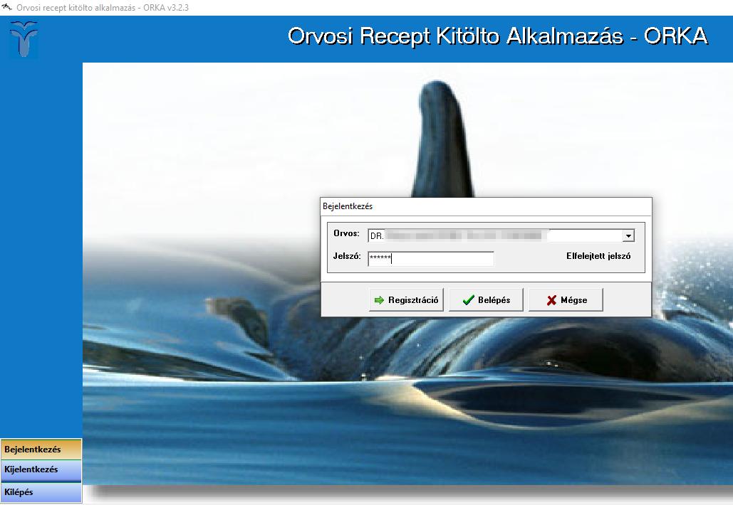 orka-login.PNG