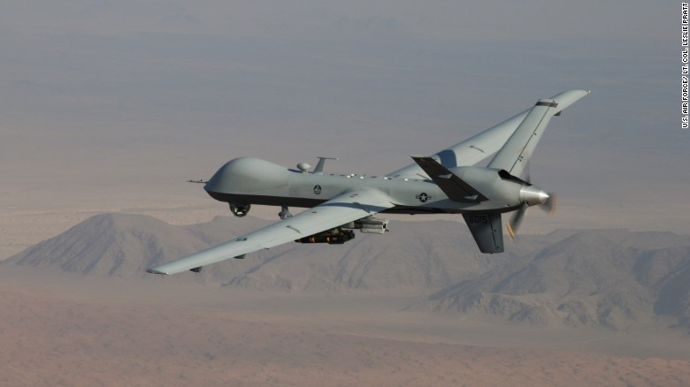 reaper-drone.jpg