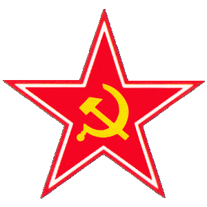 russian-star.jpg