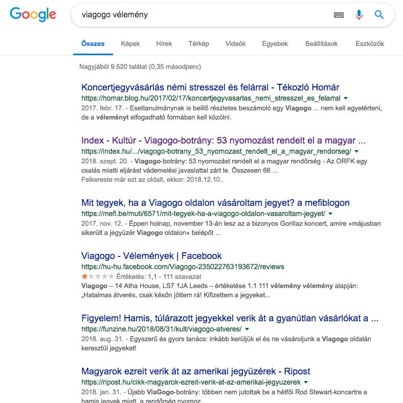 viagogo-alert.png