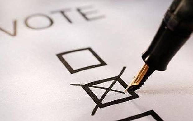 vote_1563949b.jpg