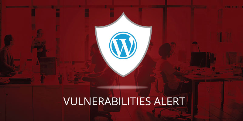 wordpress-vulnerability.jpeg