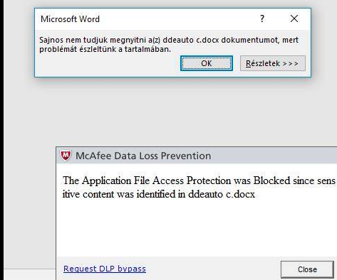 mcafee-dde-protection2.png