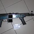 Home Defender V2