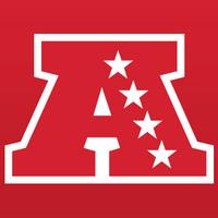 AFC rájátszás előretekintés