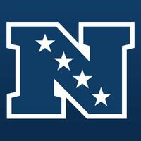NFC rájátszás előretekintés
