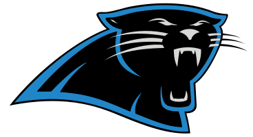 Carolina_Panthers_logo.png