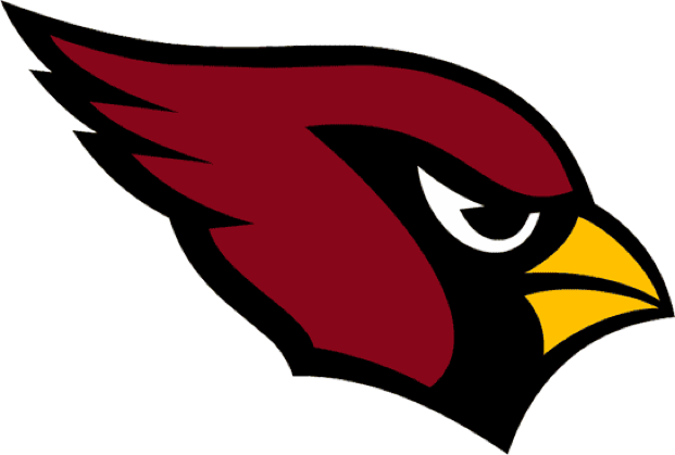 arizona-cardinals-logo1.png