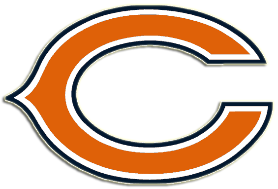 chicago-bears-logo-png.jpg