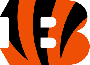 cincinnati_bengals_logo_3991.png