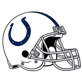 indianapolis-colts-helmet-logo-5-primary.jpg