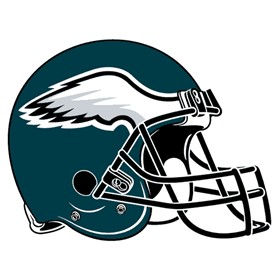 philadelphia-eagles-helmet-logo-8-primary.jpg