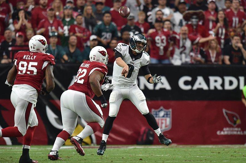 temp13DH_Cardinals_Eagles_102614--nfl_mezz_1280_1024.jpg