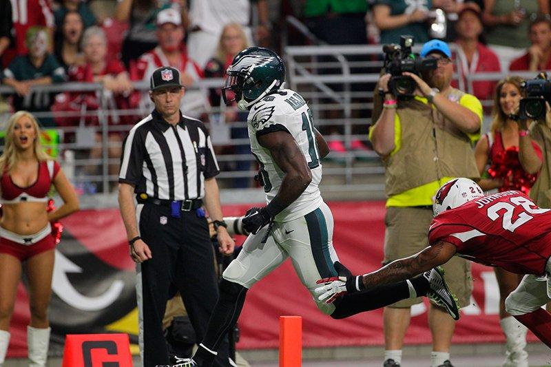temp31HM_Cardinals_Eagles_102614--nfl_mezz_1280_1024.jpg