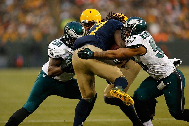 temp34BG_Eagles_Packers_11162014--nfl_mezz_1280_1024.jpg
