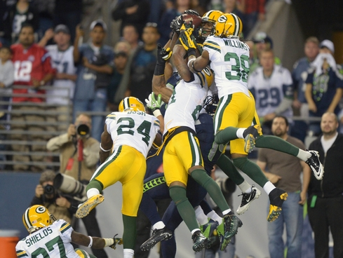 usp-nfl_-green-bay-packers-at-seattle-seahawks_001-x-large.jpg