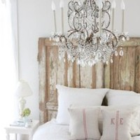 Így dobd fel a hálószobádat