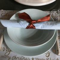 Karácsonyi vendégvárás