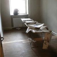 Orgonabokrok a lakásban