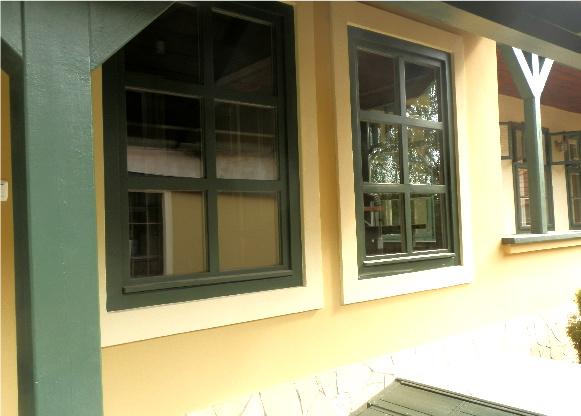ablakok2.jpg