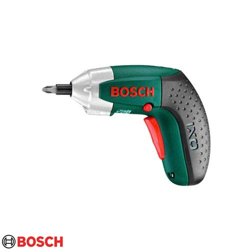 bosch-ixo-iii-3.6v-cordless-screwdriver-angle-attachment-10-accessories-9908-p.jpg
