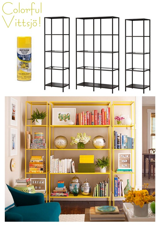 colorful-vittsjo-shelving.jpg
