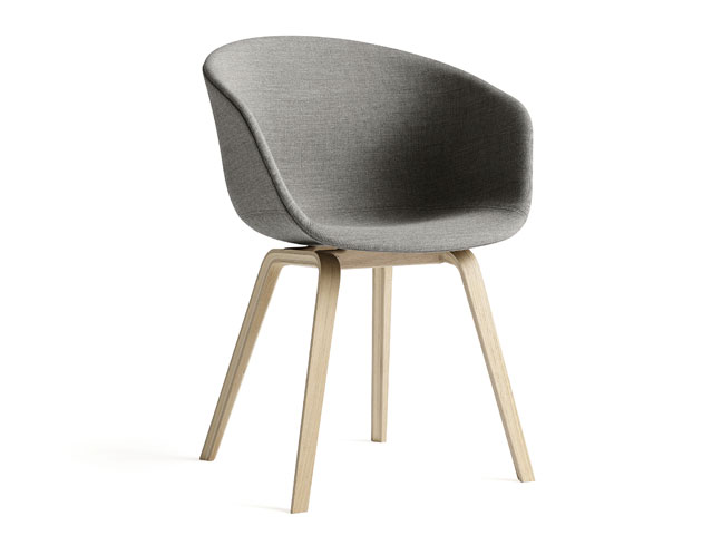 hay-about-a-chair1.jpg