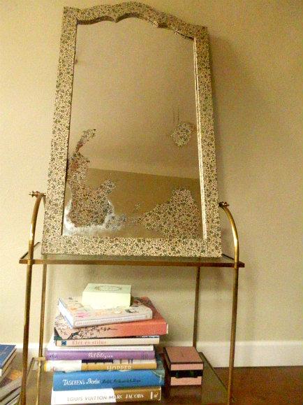 mirror _12.jpg