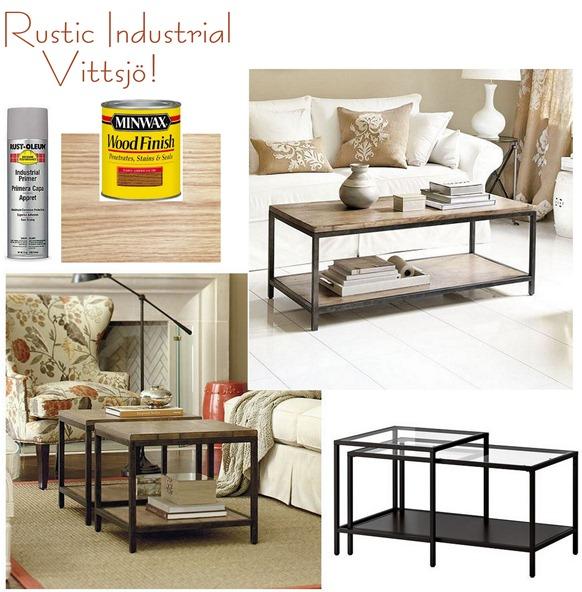 rustic-industrial-vittsjo.jpg