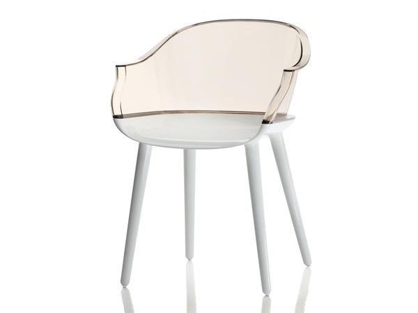 szék01.jpg