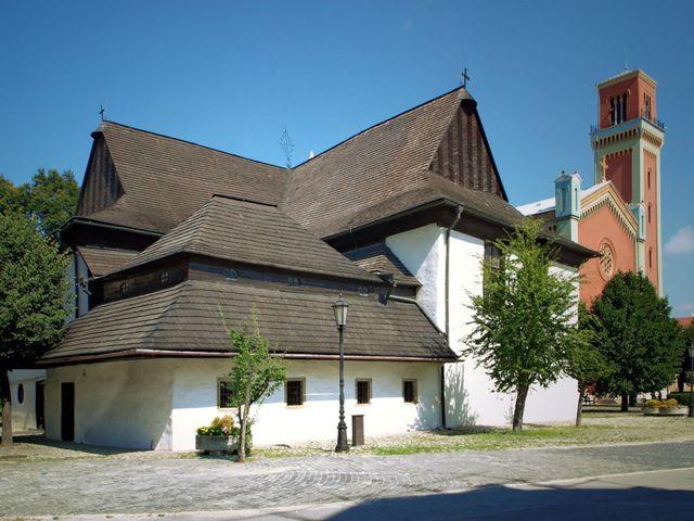 Sajtváros és a #metoo jelenség középkori esetei