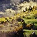Hegyek között, völgyek között - Joglland elfeledett vidékén
