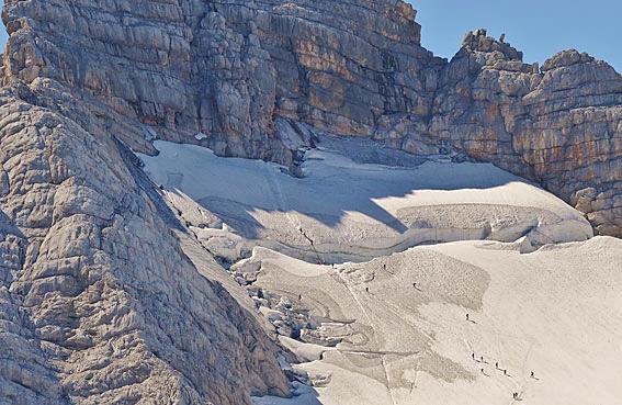 gletscherzustand-2010-8.jpg