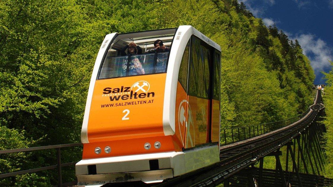 hallstaetter-hochtal-sallzbergbahn_10736.jpeg