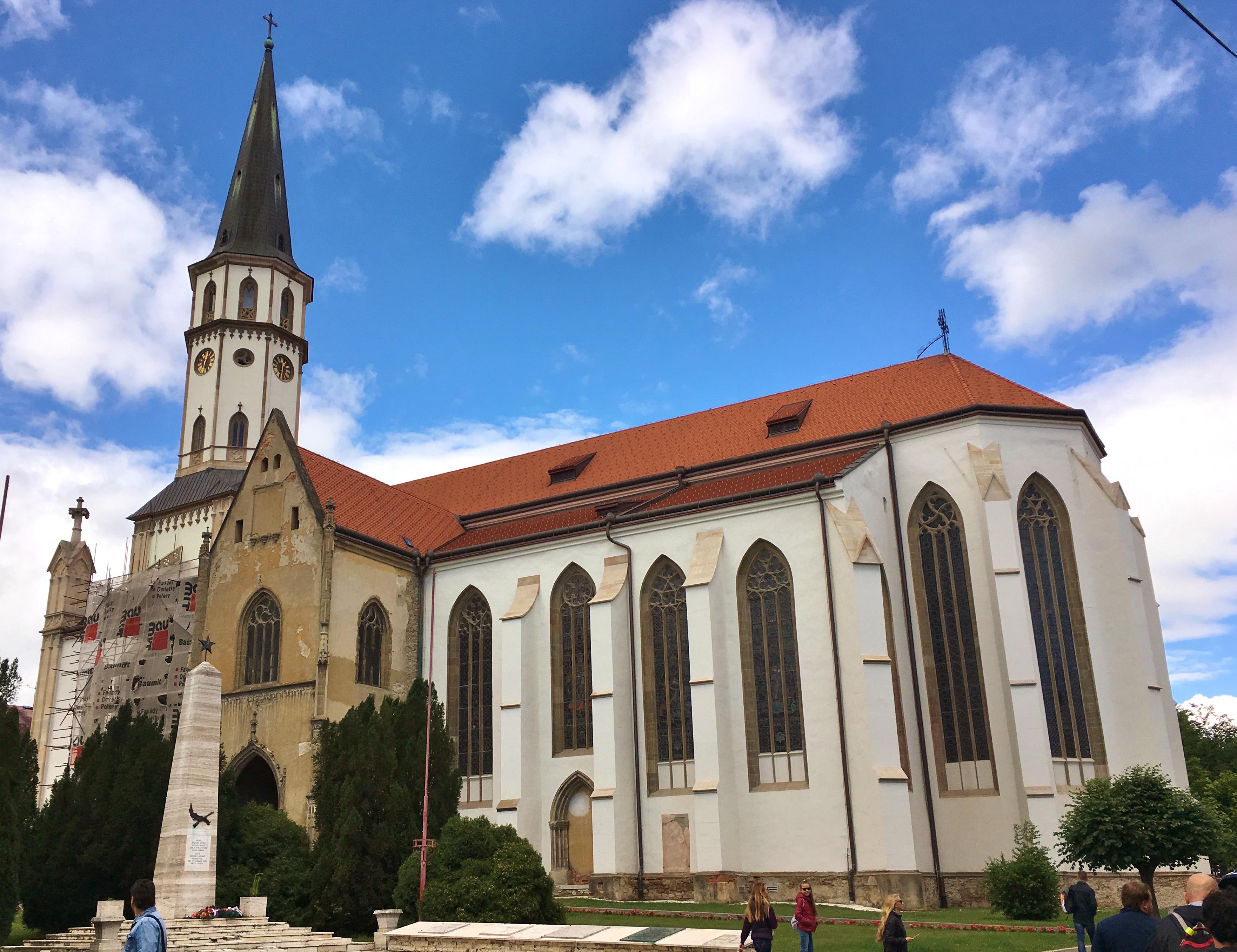 levoca3_kostol-sv-jakuba_1.jpg