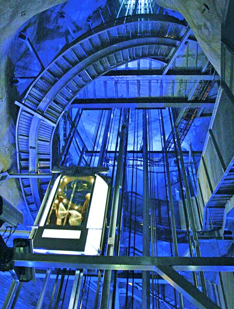 lift-im-berg.jpg