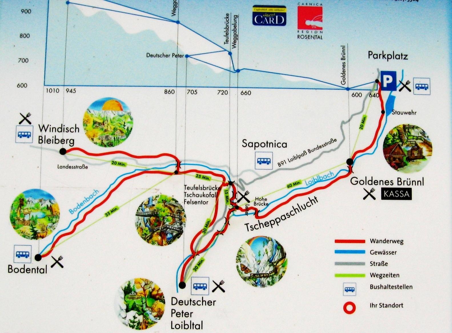 map-of-tschepaschlucht-hike.JPG