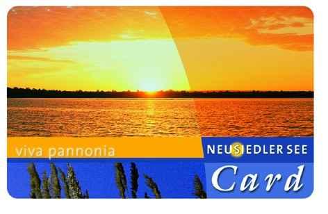 neusiedler_see_card.jpg