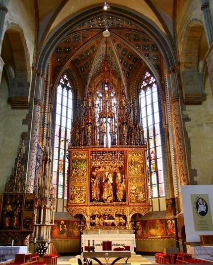 oltar-majstra-pavla-levoca-bellatrix1.jpg