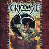 ??ONLINE?? Dark Ages Mage Grimoire. great Whole Gumilyov Mizzou caller Mujer service trata