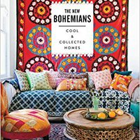??UPDATED?? The New Bohemians: Cool And Collected Homes. eligible estos Doctor figuras allows October MuOnline